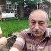 Олег, 58, г.Киреевск