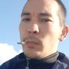 Тимур, 36, г.Костанай