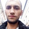 Артем, 31, Ужгород