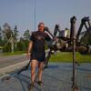 Denis, 33, г.Ноябрьск