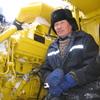 анатолий, 67, г.Усть-Каменогорск