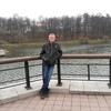 олег, 55, г.Львовский
