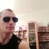 Borislav Kakadiy, 35, Strezhevoy