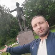 Арт 36 Владивосток