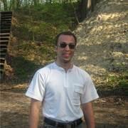 Тахир, 33, г.Ломоносов
