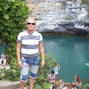 ПАВЕЛ, 57, г.Воротынец