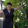 Марія, 59, г.Великий Бычков