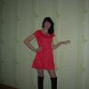 Анна, 36, г.Краматорск