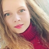 Даша Бочкова, 21, г.Емца