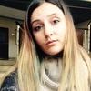 Natalia, 23, г.Китти-Хок