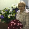 Татьяна, 65, г.Рязань