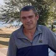 Рома Костив, 41, г.Ставрополь