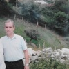 miguel rasines, 66, г.Сантандер