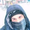 Adil, 20, г.Берлин