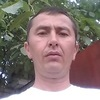 Алишер, 48, г.Черкесск