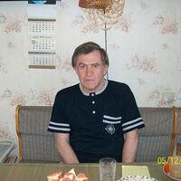 Александр, 73 года, Стрелец, Брянск