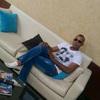 Ahmed, 51, Hurghada