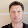 Вадим, 50, г.Сургут