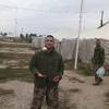 Ілля, 27, г.Рахов