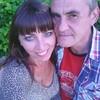 Игорь, 51, г.Пенза