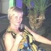 Нина, 50, г.Краснодар