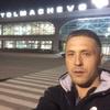 Аркадий, 37, г.Кемерово