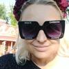 Олена, 42, г.Харьков