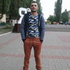 Hafiz, 24, г.Саранск