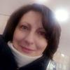 Нина, 48, г.Москва