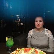 Ангелина, 28, г.Пенза