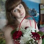 Анастасия, 29, г.Гороховец
