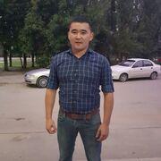 Баур Сарсенов, 28, г.Харабали