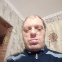 Петр, 42 года, Овен, Челябинск