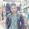 Vikash, 20, г.Пандхарпур