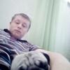 Михаил Расс, 20, г.Некрасовка