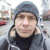 Максим, 31, г.Костополь