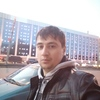 хушруз, 30, г.Барнаул