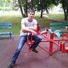 Владимир, 34, г.Сочи