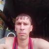 Сергей, 35, г.Нижневартовск
