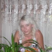 Тоня 36 Астрахань