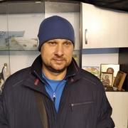 Павел Юнин, 42, г.Балашов
