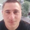 Дмитро, 31, г.Чернигов