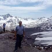 Евгений 52 года (Овен) Минеральные Воды