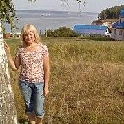 Вера 60 Казань