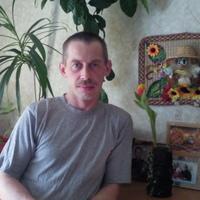 Дмитрий, 47 лет, Овен, Хабаровск