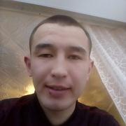 кенес 23 Павлодар