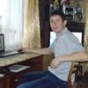 Радик, 37, г.Бураево