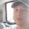 Александр, 47, г.Сеул