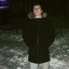 Андрей, 20, г.Дмитров
