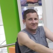 Георг 35 Харьков